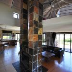 A ONE-OF-A-KIND PROPERTY. NOTHING COMPARES!      A BEAUTIFUL RAMBLING GOLF ESTATE COMPOUND.