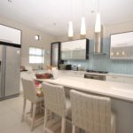 A MOST INVITING & IMMACULATE ESTATE RESIDENCE – CRISP, LIGHT & CONTEMPORARY.