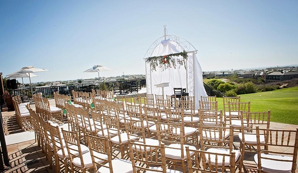 Gorgeous Beautiful Wedding Venues Melkbosstrand Cape Town